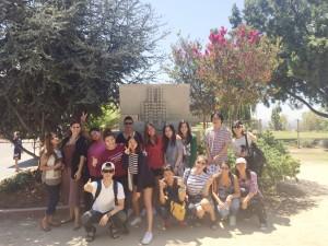 """ผู้ที่สนใจศึกษาหาความรู้เพิ่มเติม ในหลักสูตร ESL, TOEFL & IELTS เลือกเรียนได้ทั้งช่วงเช้า&บ่าย  ลงทะเบียนเรียนที่ สถาบัน LASC ทั้ง 3 สาขา Los Angeles 213-384-4123, Rowland Heights 626-810-2003, Irvine 949-756-0321 หรือติดต่อเจ้าหน้าที่คนไทย """"Ken"""" 213-384-7251"""