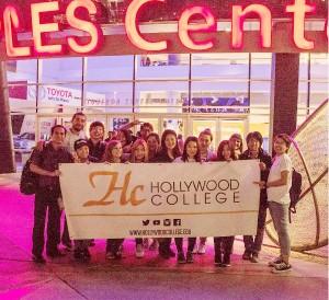 สำหรับนักเรียนต่างชาติ เพิ่มทักษะในการใช้ภาษาอังกฤษหลักสูตร ESL และ TOEFL ออก I-20 ให้, เปลี่ยนสถานะวีซ่า ลงเรียนกับ Hollywood College 3470 Wilshire Blvd., Suite#350, L.A., CA 90010 โทร. 213-386-3800
