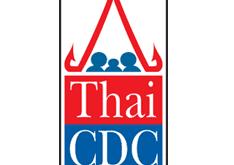 Thai-CDC2