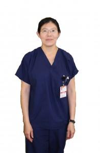 """เท้าเป็นแผลจากเบาหวาน-นิ้วเท้าเอียง-นิ้วเท้าแฮมเมอร์-เท้าแบน ปรึกษา """"แพทย์หญิง จิตติมา จิระเศรษฐพัฒนา"""" ผู้เชี่ยวชาญด้านสุขภาพเท้า รับ Health Insurance (HMO, PPO & Medicare) โทรนัดล่วงหน้าได้ที่ 818-242-3668 ext.0 (Glendale) & 818-281-6172 (Van Nuys)"""