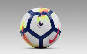 """โฉมหน้าใหม่ของ..""""Nike Ordem 4 Premier League Soccer Ball""""..ที่บริษัทผลิตภัณฑ์เครื่องกีฬา Nike เป็นผู้ออกแบบที่จะใช้ในการแข่งขันฟุตบอลโลก ในปีหน้าจะออกจำหน่ายในอาทิตย์นี้ ราคา$160"""