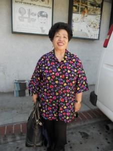 """เมื่อคนที่รักจากไป ยกให้เป็นหน้าที่ของ """"Patsy"""" พัชรีวรรณ ชัยสมบูรณ์ เจ้าหน้าที่คนไทย ของ สุสานไทยฮอลลีวูด Hollywood Forever  ตั้งแต่ขั้นตอนของโรงพยาบาล-พิธีกรรม-จนถึงวันรับเถ้าอัฐิ สอบถามได้ที่ 310-991-4440"""