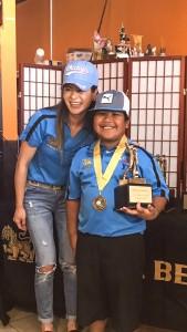 "Thai Golf Club of South Florida ส่งข่าว บัลลังก์ คูเปียมสิน เศรษฐีหนุ่ม ชนะ2nd place B flight ในรายการ""Singha championships"" และ closest to the pin สนามกอล์ฟไมอามี ฟอร์ริด้า"