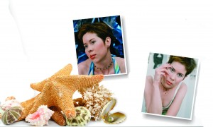 LizBeauty_Brochure_THA.cdr