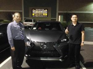"""ต้องการซื้อรถยนต์ทุกยี่ห้อ ทุกรุ่น ทุกดีไซน์ ทั้งรถญี่ปุ่น-เกาหลี-อเมริกัน-ยุโรป ติดต่อ """"แน็ท"""" นราศักดิ์ บุญนรากร ที่ Hollywood Motor Outlet 5112 Hollywood Blvd.,#205 Hollywood, CA 90027 โทร. 323-665-1230 Office, 323-459-0745 Cell"""