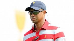 """""""Tiger Woods""""...เอเย่นต์ได้ออกมาเปิดเผยต่อผู้สื่อข่าว .. ESPN ..ว่า ทีมแพทย์ได้อนุญาตให้..Tiger Woods..ทำการซ้อมได้ตามปกติแบบไม่มีข้อจำกัด ก็ต้องรอคอยดูกันต่อไปว่าเขาจะไปได้แค่ไหนในการกลับมาอีกครั้ง หลังจากที่เข้ารับการผ่าตัดถึง 4 ครั้ง และโดนเจ้าหน้าที่ตำรวจจับ เขาจอดรถกลางถนนหลับคาพวงมาลัยรถ ..เพราะเมาฤทธิ์ยา จากการใช้ยาที่แพทย์สั่งให้ใช้รักษาตัวเกินกำหนด"""