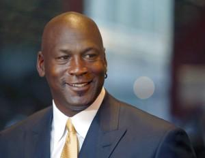 """…..""""คนจะงาม  งามน้ำใจ ใช่ใบหน้า"""" ..คำสุภาษิตที่เป็นความจริง ต้องยอมรับ เมื่อเจ้าของทีมบาสเก็ตบอล..Charlotte Hornets...อดีตซุปเปอร์สตาร์วงการบาสเก็ตบอล ของสหรัฐอเมริกา.. Michael Jordan..บริจาคเงินจำนวน $ 7,000,000  ให้เพื่อเปิดคลินิกทางการแพทย์ที่เขาหวังว่าจะช่วยให้ชุมชนที่มีความเสี่ยงในย่าน...Charlotte.."""
