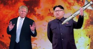 mg_trump_kim_missile_comp(4)