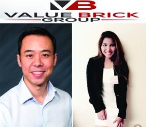 เปลี่ยนบ้านเป็นเงินสด หรืออยากซ่อมบ้านเก่า แต่ไม่มีเงิน ปรึกษา พอล & ส้ม อรุณพูลทรัพย์ เจ้าหน้าที่ จาก Value Brick Group บริษัทที่พร้อมตอบโจทย์ทุกปัญหาเรื่องบ้านให้แก่คุณ สอบถามได้ที่ 562-921-0927 หรืออีเมล์: paulshowmehome@gmail.com